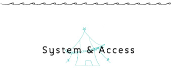System&Access